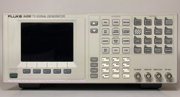 Video Generators