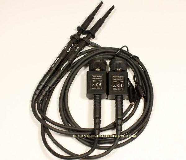 Fluke PM9010-092 Skye Electronics