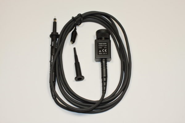 Fluke PM9010-292 Skye Electronics