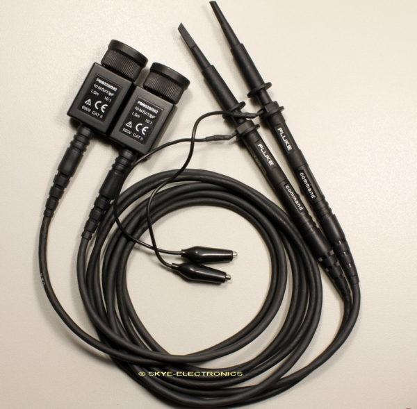 Fluke PM9020-092 Skye Electronics