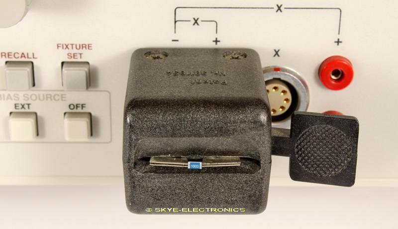 PM9542-SMD Skye Electronics