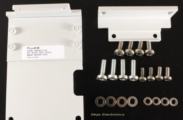 Fluke PM9622 Skye Electronics