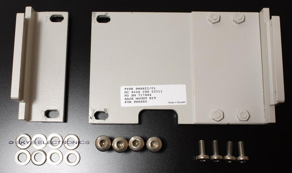 Fluke PM9622-01 Skye Electronics