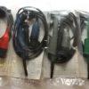 Fluke VPS410 set of four Skye Electronics
