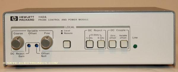 HP 1142A Skye Electronics