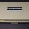 HP 54701A Skye Electronics