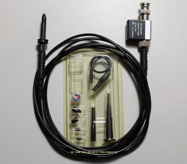 Philips PM8926-20 Skye Electronics