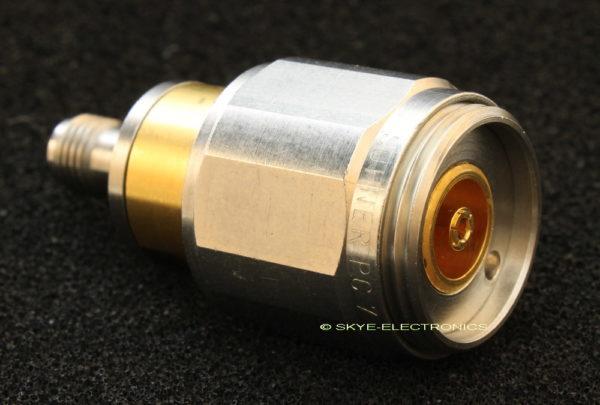 Suhner-PC7-SMA-F Skye Electronics