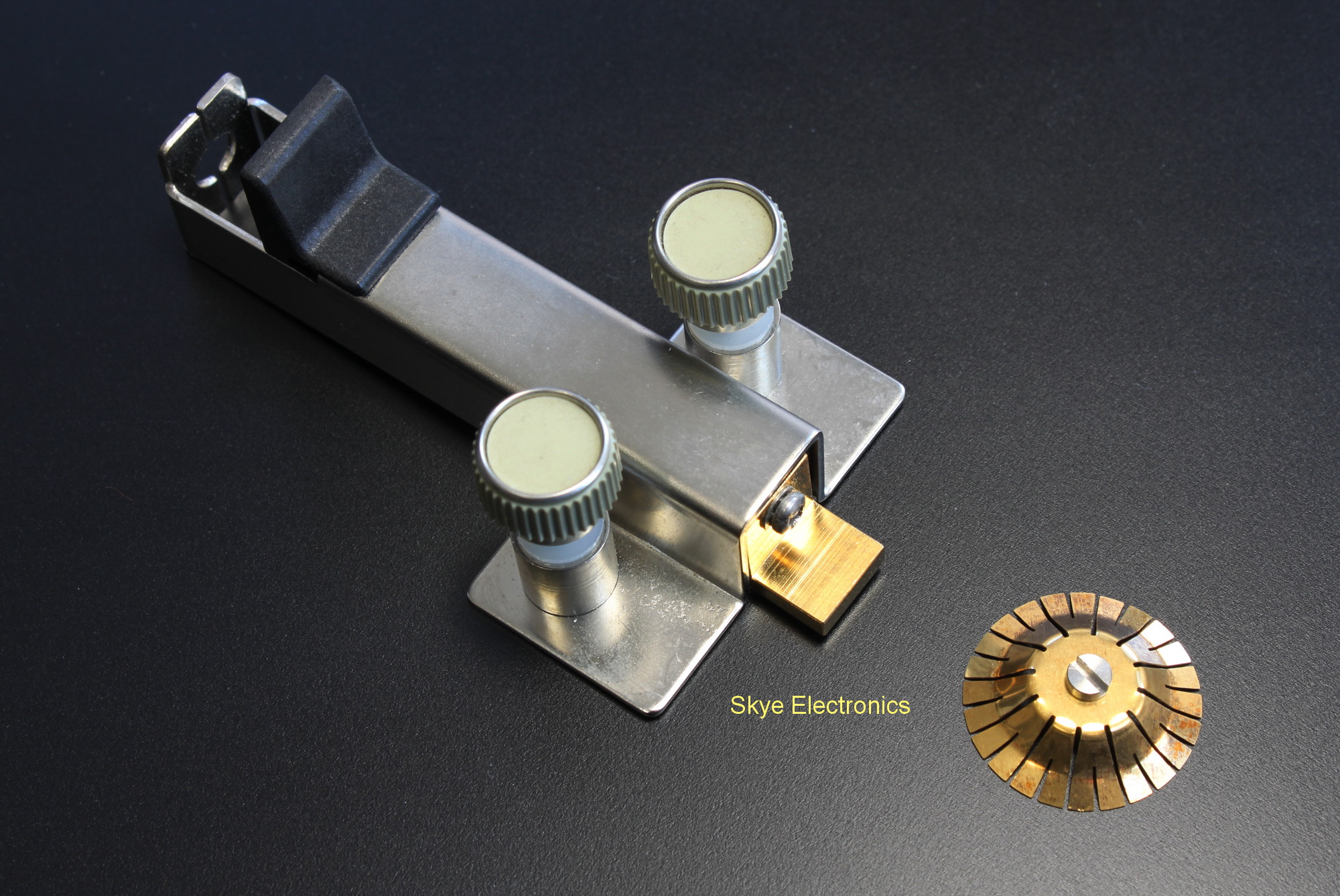HP 16092A Skye Electronics