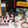 Fluke 287 Combo Kit Skye Electronics