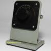 Weinschel-940-60-33 Skye Electronics