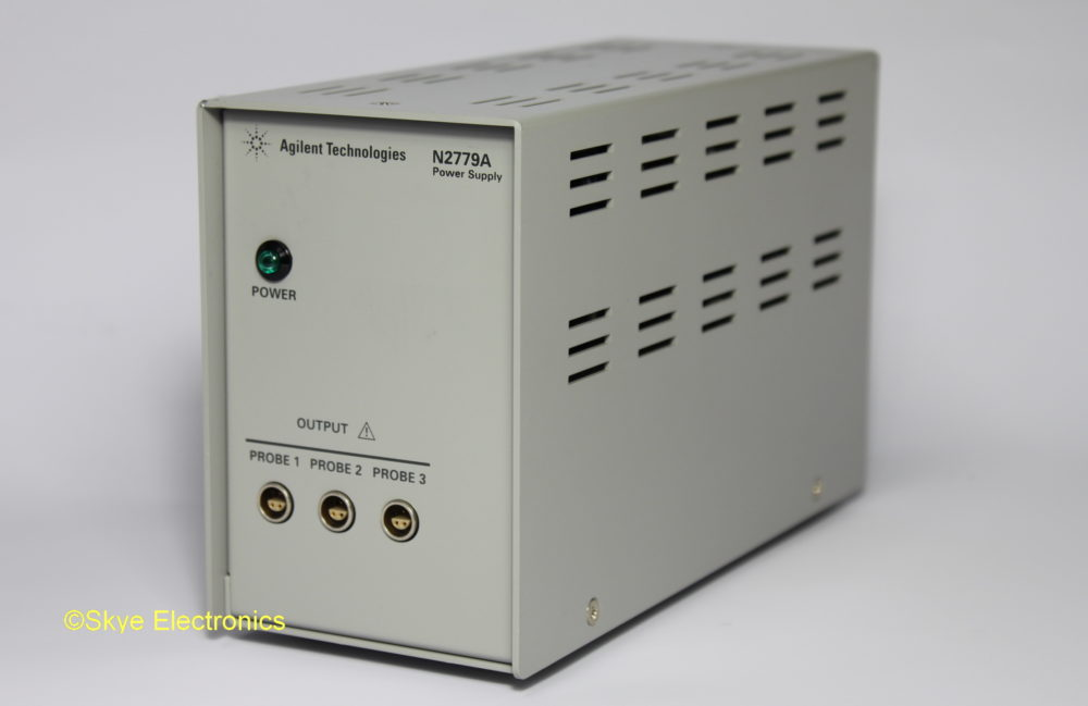 Agilent N2779A Skye Electronics