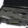 Agilent-N2783A Skye Electronics