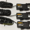 Fluke i5sPQ3 Skye Electronics
