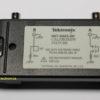 Tektronix 067-0405-00 Skye Electronics