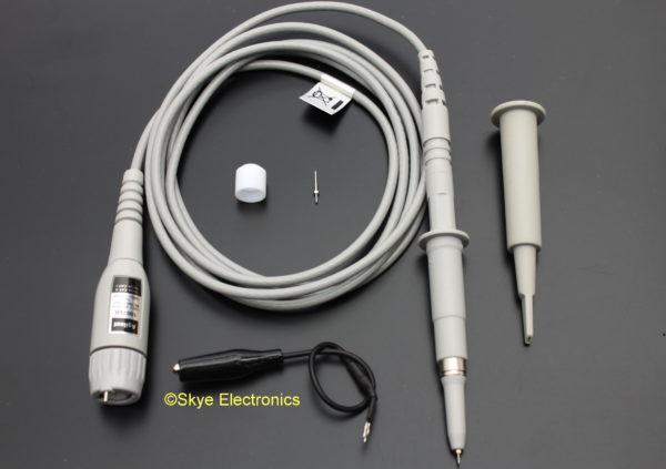 Agilent 10076B Skye Electronics