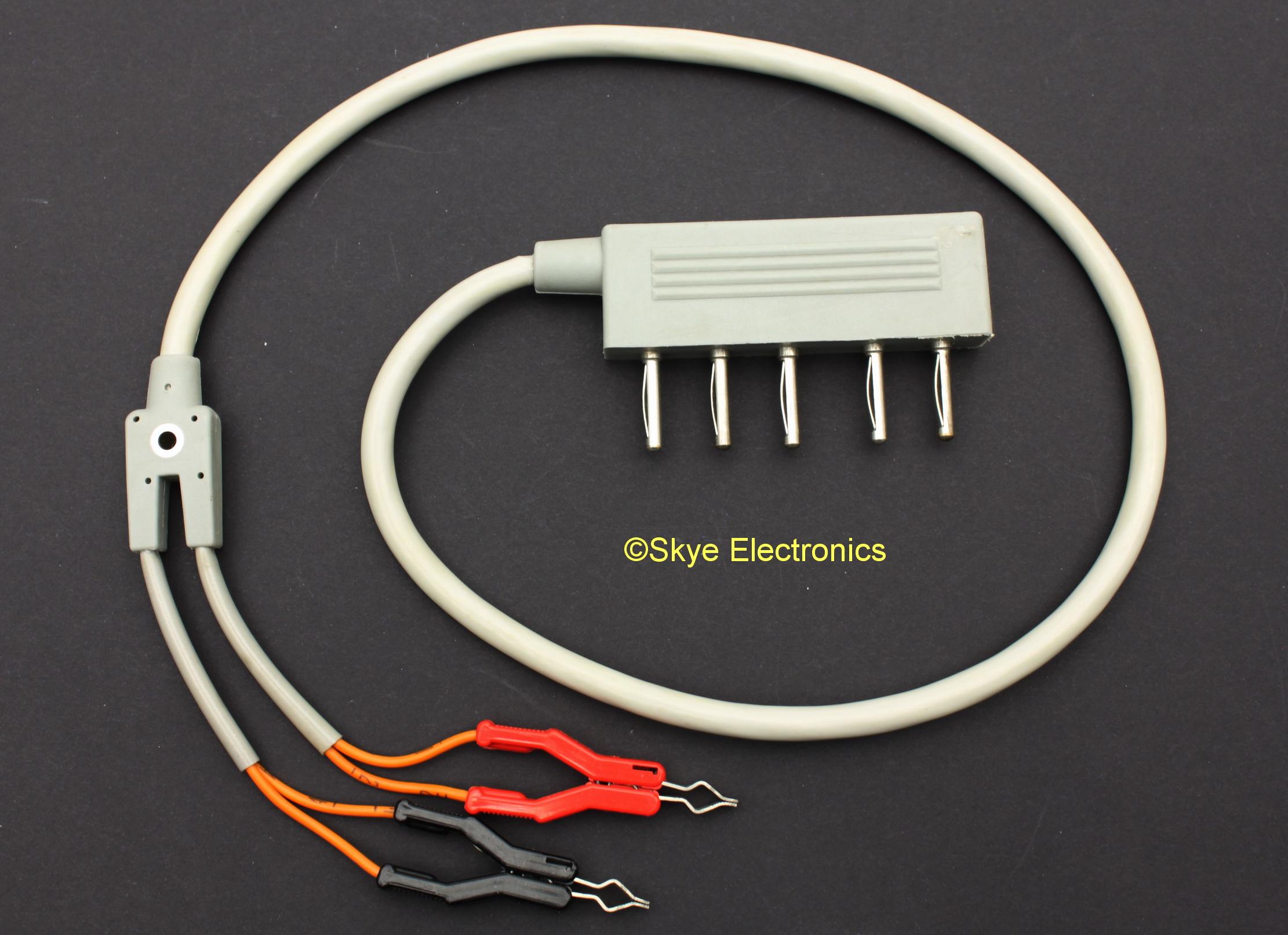 Philips PM9541 Skye Electronics