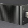 JFW 50FH-030-100 Skye Electronics