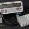 Rohde & Schwarz NRT-Z44 Skye Electronics