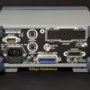 R&S NRT-Z44 Skye Electronics