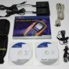 Fluke-DTX1800-AXTK Skye Electronics