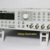 R&S HM8118 LCR Meter