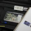 Tek P7330 Skye Electronics